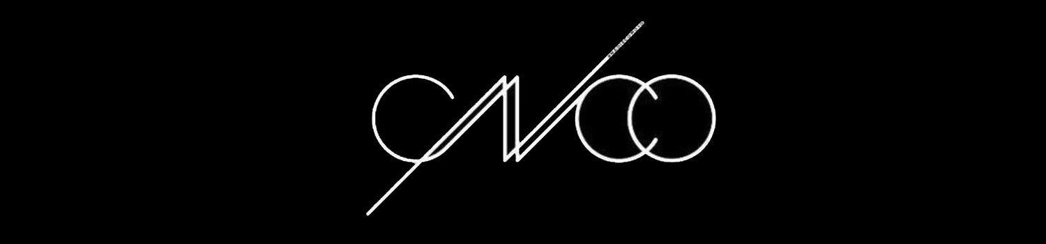 Cnco Live In Concert Six Flags Great Adventure
