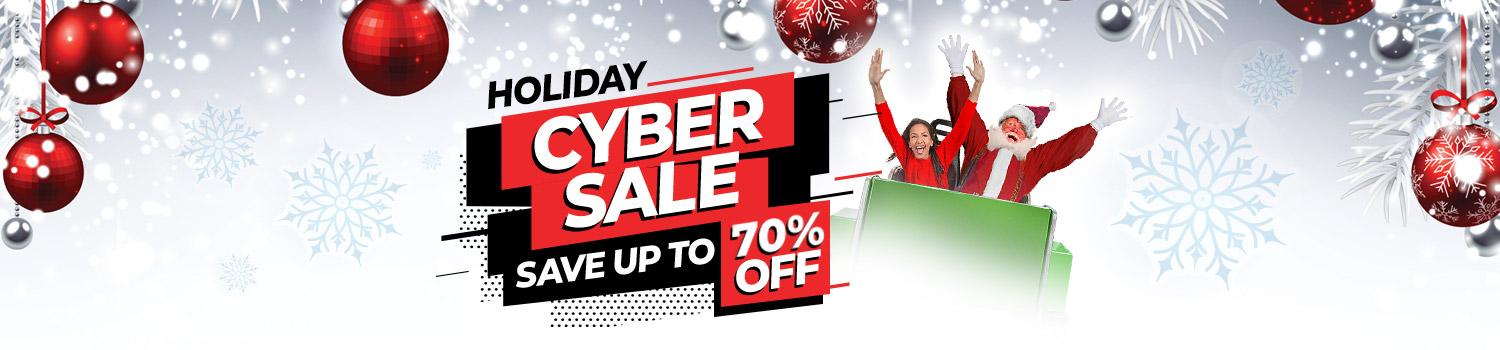 Six Flags Black Friday Cyber Monday Sale 2018
