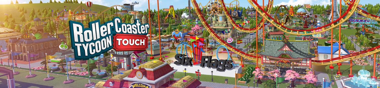 video game coaster image