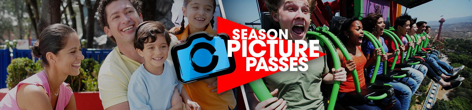 save on season picture passes