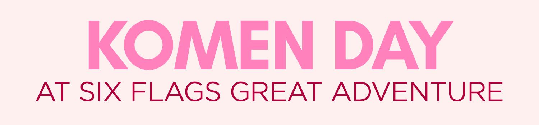 Paint the Park Pink Logo