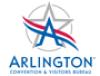 arlington visitors bureau logo