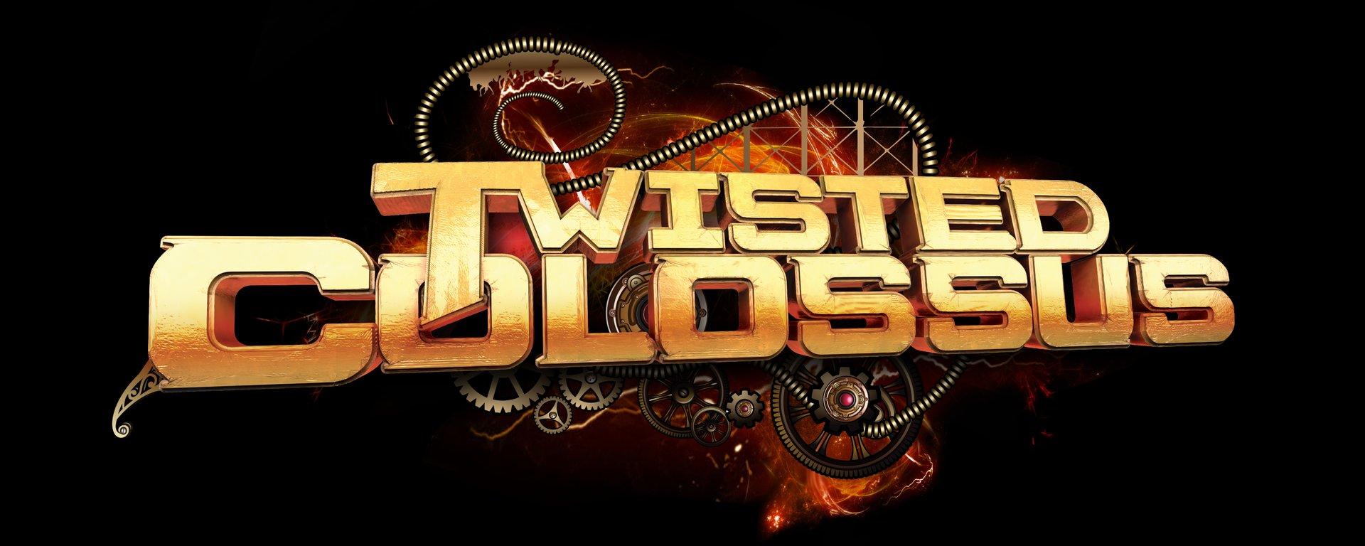 twistedcolossuslogoblack.png