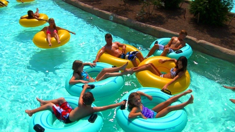 lazy_river_gal-800-800
