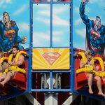 mn_SupermanTowerOfPower_SFOT