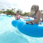 sfhhla_forgotten_sea_wave_pool_1440x1533_0.jpg