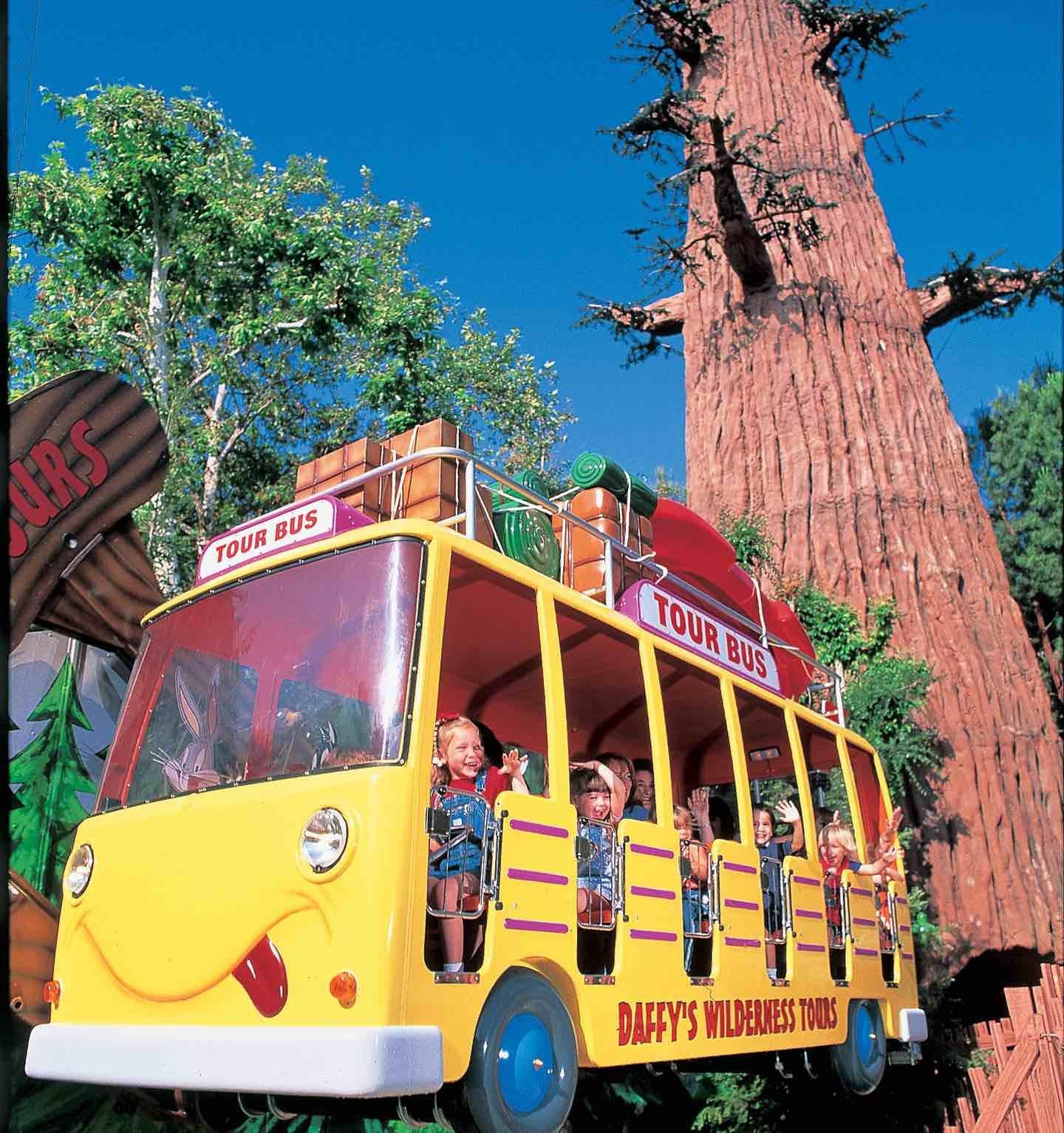 sfmm_daffys_adventure_tours_1440x1533
