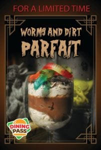 24x36_worms_and_dirt_parfait1